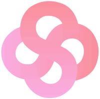 ネイル・まつげサロン予約 | エルモスタイル | 全国ビューティーサロン総合予約サイト